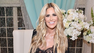 Kim Zolciak Hits Back at Fans Who Questioned Her 'Cartoon' Body: 'I Don't Have to Photoshop Anything'