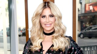 Kim Zolciak Toys With the Idea of Having a Seventh Child: 'I Love Being a Mom'