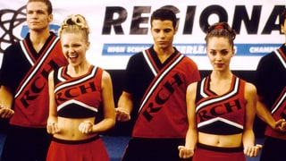 Netflix Departures in January 2017 Include 'Bring It On,' 'Flip or Flop' Season 1