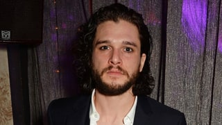 Kit Harington Breaks Silence About Jon Snow's Fate Plus Twitter Reacts