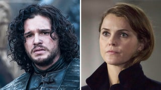 Golden Globes 2017 Nominations: TV's Biggest Snubs and Surprises (No Jon Snow, Negan or 'The Americans'?!)