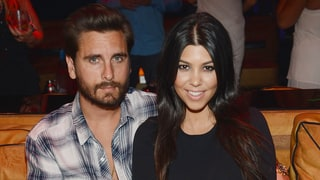 Inside Scott Disick's 'Mission' to Win Back Ex-Girlfriend Kourtney Kardashian 'For Good'