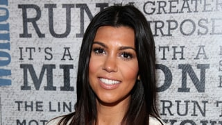 Kourtney Kardashian Looks Amazing in White Bikini on Costa Rica Family Trip: Pic