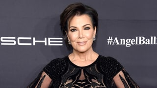 Kris Jenner Cancels on Art Basel Party in Her Honor