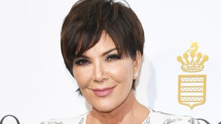Kris Jenner Wants to Change Her Name Back to Kris Kardashian