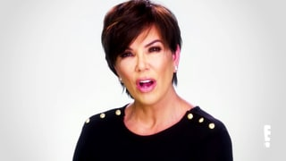 Kris Jenner Upset That Rob Kardashian Didn't Tell Her About His Engagement: 'I Had No Idea'