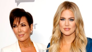 Kris Jenner Says Khloe Kardashian Is 'Having a Good Time' With New Man Tristan Thompson