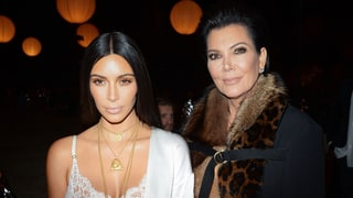 Kris Jenner Calls Kim Kardashian a 'F--king Traitor' for Helping Caitlyn: Find Out Why
