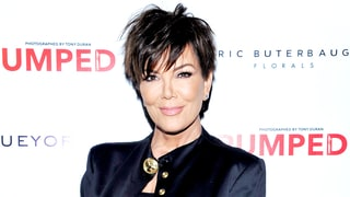 Kris Jenner Buys $2.3 Million Estate: Take a Tour of the Home