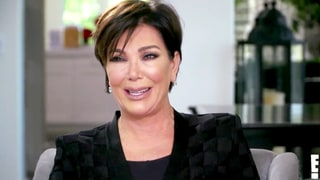 Kris Jenner Breaks Down Crying Over Her Biggest Fear: Find Out What Scares Her