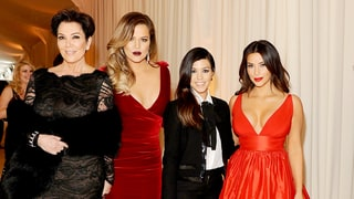 Khloe Kardashian Celebrates 32nd Birthday: See Her Family's Sweet Messages