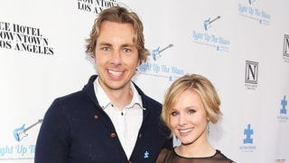 Kristen Bell: 'Relationships Are a Lot of Work'