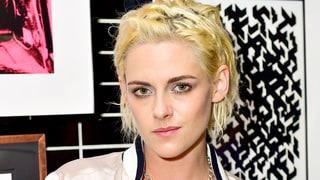 Kristen Stewart on Her Love Life: 'I'm Not Ashamed and I'm Not Confused'