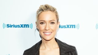 Kristin Cavallari Hits Back After Instagram Commenters Accuse Her of Starving Her Kids