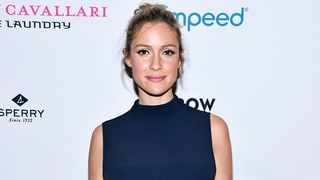 Kristin Cavallari Finally Explains: Why I Called Off My Wedding to Jay Cutler the First Time Around