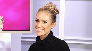 Kristin Cavallari: I Googled My Husband, Jay Cutler, Before We First Met and Thought He Was 'Eh'