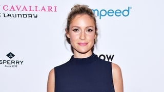 Kristin Cavallari Tweets About Her Injuries After Car Accident