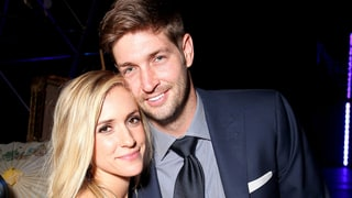 Kristin Cavallari: Couples Therapy 'Saved' My Marriage With Jay Cutler