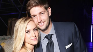 Kristin Cavallari Sneaks In Quality Time With Hubby Jay Cutler — See the Cute Pic