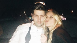 Kristin Cavallari, Jay Cutler Celebrate Third Wedding Anniversary: 'I Love Him More and More Everyday'