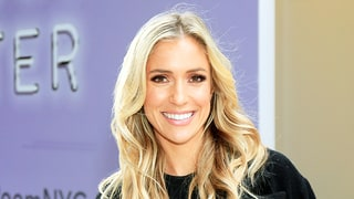 Kristin Cavallari Says She's 'Found Peace' a Year After Brother's Death