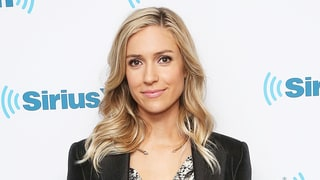 Kristin Cavallari on Coping With Brother Michael's Death: 'I Have Good Days and Bad Days'