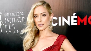 Kristin Cavallari Reacts to Brother Michael's Death: