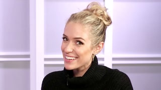 Kristin Cavallari Talks Meeting Her Husband, Jay Cutler, for the First Time and More ICYMI Highlights: Watch!