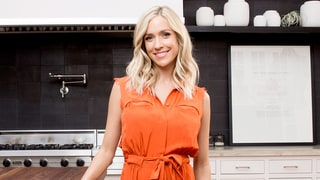 Kristin Cavallari Shows Us How to Make Cherry-Pistachio Quinoa: Watch