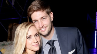 Kristin Cavallari Gives Birth to Third Child, Welcomes Baby Daughter With Jay Cutler: Find Out Her Name!