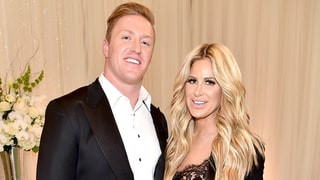 Kim Zolciak in 'Don't Be Tardy' Sneak Peek: I Feel 'Stress' Over Husband Kroy Biermann's Career Uncertainty