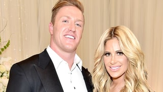 Kim Zolciak Gets Emotional After Husband Kroy Biermann Is Traded to Buffalo Bills: 'This Has Been One of the Hardest Days'