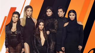 'Keeping Up With the Kardashians' Premiere Recap: Kris Jenner Calls Kim Kardashian a 'Traitor' Over Caitlyn Drama