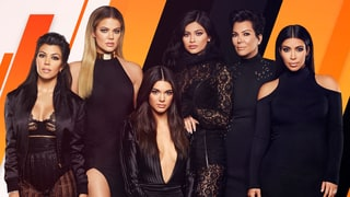 'Keeping Up With the Kardashians' Recap: Lamar Odom Says He Visited Heaven, Wants to Remarry Khloe Kardashian