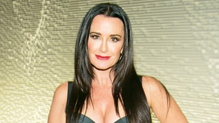 Kyle Richards: My Sister Kim Richards Lost Her 'Best Friend' When Monty Brinson Died