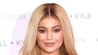 Kylie Jenner Skipped AMAs 2016 Because Dog Bambi 'Went into Labor'