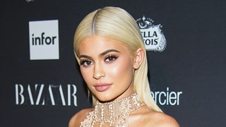 Kylie Jenner Brilliantly Claps Back at Troll Who Calls Her a 'Prostitute'