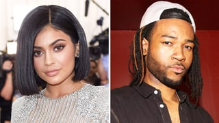 Kylie Jenner and PartyNextDoor's Relationship Is Getting Serious