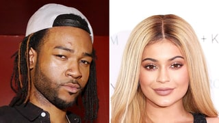 PartyNextDoor Has Been Courting Kylie Jenner for Two Months