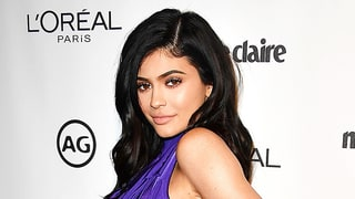 All the Details on Kylie Jenner's New York City Pop-Up Shop