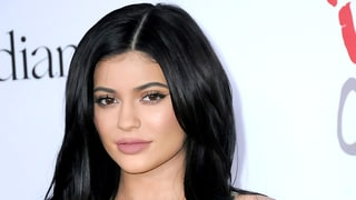 Kylie Jenner Wants a Baby by 25, Because '30 is Too Late!'