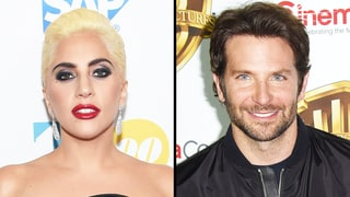 Lady Gaga to Star in Bradley Cooper's 'A Star Is Born'