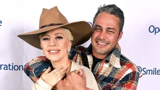 Lady Gaga Says She's Still 'Very Close' to Ex Taylor Kinney: 'He's Been My Lover' for a 'Really Long Time'