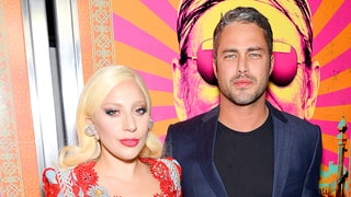 Lady Gaga's Little Monsters Freak Out After She Announces 'Break' From Taylor Kinney