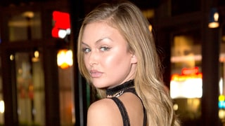 Lala Kent Talks 'Vanderpump Rules' Departure, Blasts Scheana Marie Shay for Airing Mike's Addiction Issues