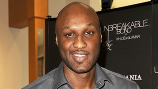 Lamar Odom to Star in Reality Show Focused on His Recovery — All the Details