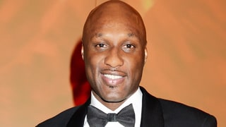 Lamar Odom Is Sober and 'Making Great Strides,' His Trainer Oneil Pryce Says