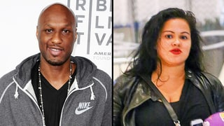 Lamar Odom's Ex Liza Morales Mourns Their Late Son on What Would Have Been His 10th Birthday