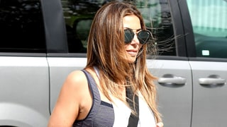 Larsa Pippen Steps Out Without Wedding Ring Days After Scottie Pippen Divorce Announcement, Future Affair Claims