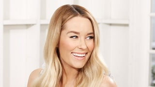 Lauren Conrad Shows Us How to Throw the Perfect Party: Sneak a Peek at Her New Entertaining Shoot!